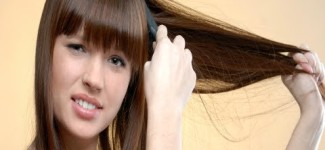 How to Treat Hair Strand Breakage