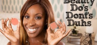 Makeup Tips and Tutorials for Women of Color