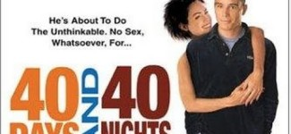 40 Days and Nights (full-length movie)