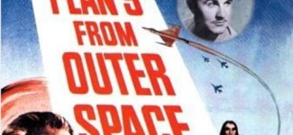 Plan 9 from Outer Space (full-length movie)