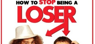 How to Stop Being a Loser (full-length movie)
