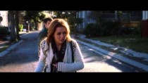 Miley Cyrus-So Undercover Full Movie 1080p