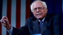 Bernie Warned About The Panama Papers in 2011