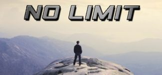 Are You a MORE or a NO LIMIT Person?