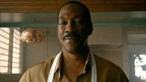 New Eddie Murphy Movies 2016 Hollywood Full English Movie