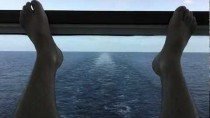 Cruise For First Timers Tips