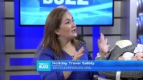 Tips for Safe Car Traveling