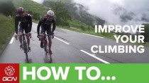How to Climb Faster For Free
