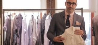 Men's Fashion Tips and How to Shop for Men's Clothing
