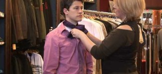 Easy Tips To Using Cravat