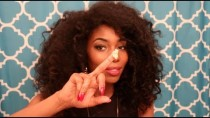 HairCare Tips To Prevent Breakage