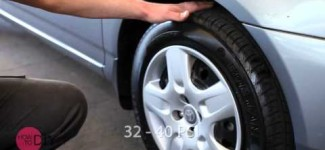 How to Check Your Car before a Long Road Trip