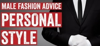 Easy Tips For Reinventing Your Personal Style
