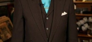 Suit Tips Every Guy in Business Should Know