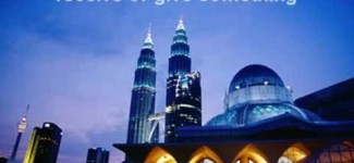 Malaysia Travel Rules – Dos and Don'ts