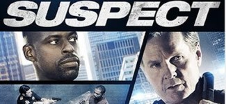 The Suspect (full-length movie)