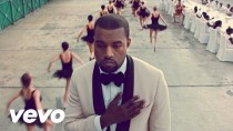 Kanye West – Runaway (Full-length Film)