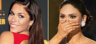 Miss Germany slams Miss Philippines – Sorry, Not Sorry!
