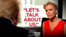 Video Fox Special: Megyn Kelly Full Interview with Donald Trump (5/17/2016)