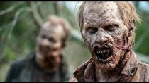 Horror Movies Zombie 2015 Full Movie English – Hollywood Scary Thriller Movies 2015 HD